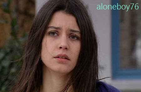 aloneboy76